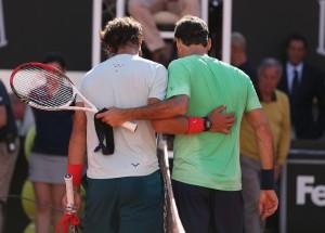 Nadal-Federer-Rome-2013-1