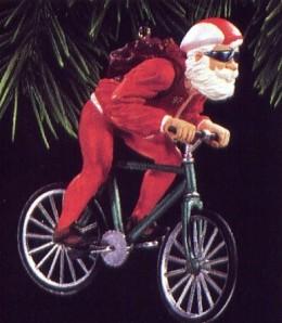 GW_Santa_on_a_MTB