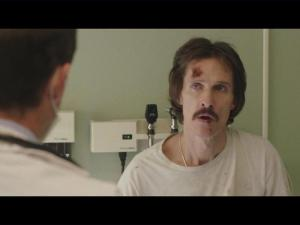dallas-buyers-club-teaser