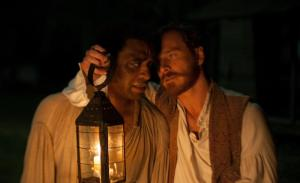 o-12-YEARS-A-SLAVE-REVIEWS-facebook
