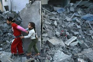 116867560_Gaza_357086b
