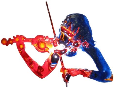 violin-sihouette1