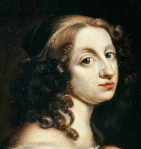 D1aavid_Beck_-_Christina,_Queen_of_Sweden_1644-1654_-_Google_Art_Project