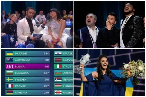 Collage-Dami-Im-Sergey-Lazarev-Jamala-voting-Eurovision-2016